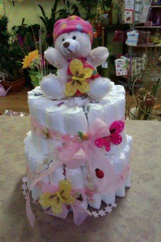 plienkova torta